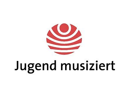 Jugend musiziert_Logo