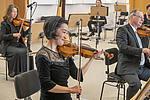 Frühlingskonzert Elbland Philharmonie(1)/Foto: Klaus-Dieter Brühl
