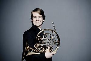 KV Prof. Friedrich Kettschau, Foto: Marco Borggreve