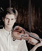 Julian Walder (Foto: Andrej Grilc)