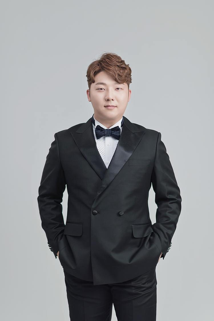Beomjin Kim/Foto: privat