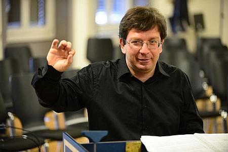 Prof. Riccardo Mascia