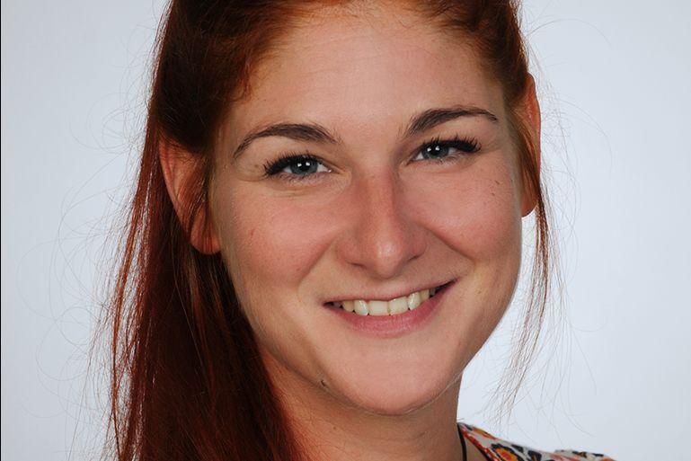Volkhild Klose