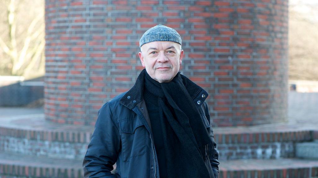 Gerhard Stäbler, Foto: Hartmut Bühler.jpg