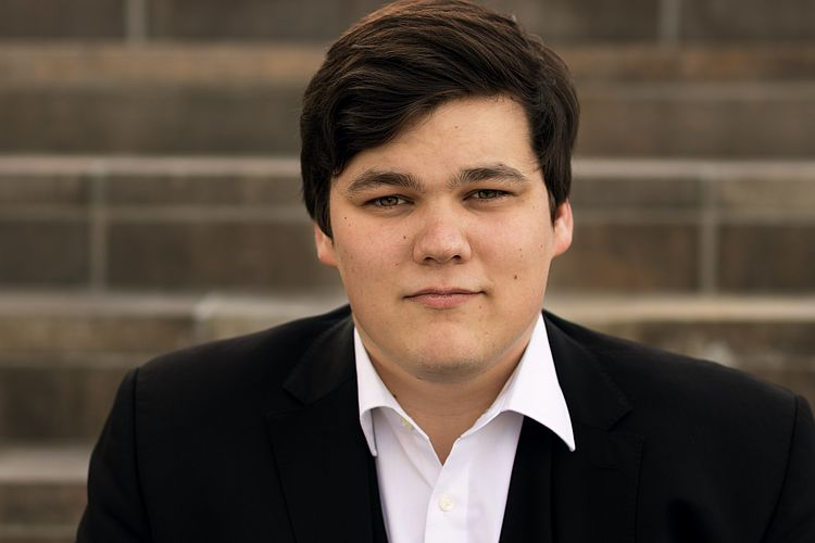 Jonathan Meyenschein