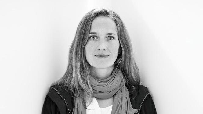 Hanna Eimermacher
