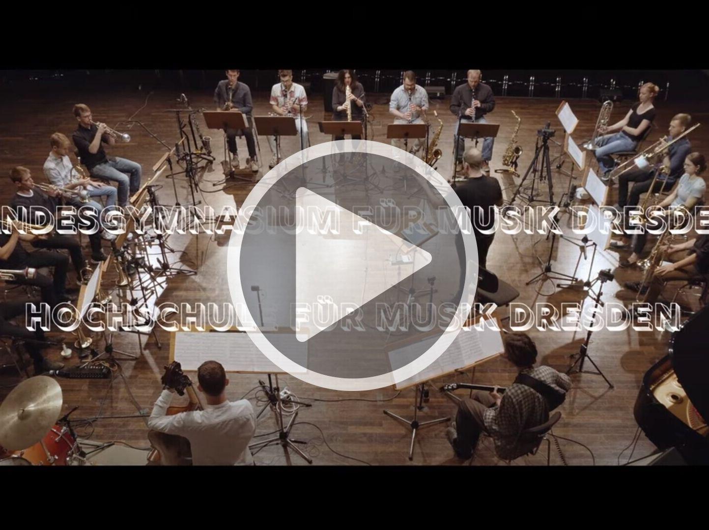 Trailer Werkstatt-BigBand - Link zu Youtube