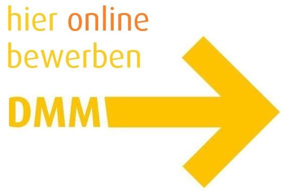 hier finden Sie ab 05.06.18 den Link zur Online-Bewerbung